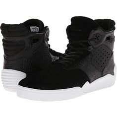 d2d13d2bec 20 Best Supra shoes images | Supra footwear, Supra shoes, Tennis