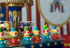 Imagem: http://guiainfantil.inesquecivelcasamento.com.br/camila-abrao-doces