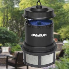Have an outdoor area that is too small for those large propane mosquito traps? No problem, we have an Insect Eliminator from DynaTrap that is right for you! Mosquito Barrier, Mosquito Control, Insect Repellent, Indoor Outdoor, Outdoor Spaces, Insects, Mosquitoes