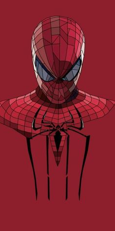 This is the best and amazing superhero of marvel comics. If you are a fan of marvel or spiderman then use this wallpaper in your mobile. Marvel Comics, Hero Marvel, Films Marvel, Marvel Art, Marvel Characters, Marvel Cinematic, Marvel Avengers, Amazing Spiderman, All Spiderman