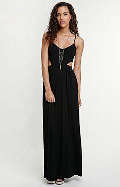Lira Bang N Basics Dress at PacSun.com $49.50