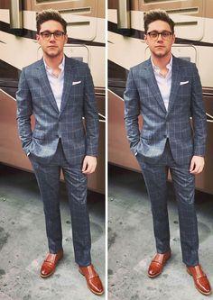 Suit model