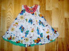 www.musumazyliai.lt > Marks suknelė; dydis 80