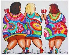 Ladies Diamond Mosaic Full Gear Diy Diamond Embroidery Cross Stitch Kits Square Diamond Painting Sets Cartoon Sexy Women D Cross Stitch Kits, Cross Stitch Embroidery, Princesa Pin Up, Wall Decor Crafts, Room Decor, Anni Downs, Mosaic Portrait, Plus Size Art, Mosaic Crosses