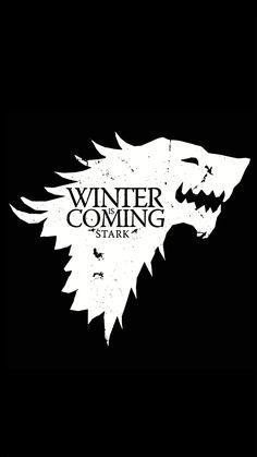 Hintergrund Game Of Thrones - GOT memes? Casas Game Of Thrones, Arte Game Of Thrones, Game Of Thrones Poster, Game Of Thrones Quotes, Game Thrones, Tatouage Game Of Thrones, Game Of Thrones Tattoo, Winter Is Coming Wallpaper, Game Of Thrones Instagram