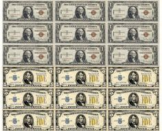 print fake money for american girl doll shoregirls creations american girl doll fun - Stuff To Print Out