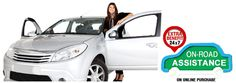 Be conscious enough while choosing an Best Cashless Car Insurance – whether you are looking for Motor Insurance Renewal or buying new insurance policy for your car. Visit several websites and find the best online insurance policy. Online Insurance, Car Insurance Online, Motor Car, Vehicles, Count, Detail, Easy, Car, Automobile