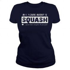 squash tennis - #dress #cool sweatshirts. PURCHASE NOW => https://www.sunfrog.com/Names/squash-tennis-Navy-Blue-Ladies.html?id=60505