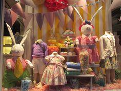 Easter Decoration, R