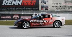 Car Racing Schools in Florida: Road Racing Lessons Under Professional Supervision...