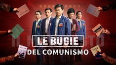 The Lies of Communism, a Christian film, is an accurate reflection of the brainwashing the CCP government uses against Christians. After arresting Zhang Mingdao and seven other Christians, the CCP police employ brutal, inhuman torture against them. True Faith, Faith In God, Human Rights Charter, Films Chrétiens, Film Trailer, Persecuted Church, Christian Films, Christian Church, Praying To God