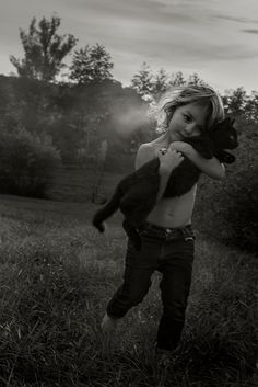 by Alain Laboile  http://121clicks.com/showcases/fantastic-family-photography-by-alain-laboile