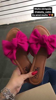 Fashion Sandals, Shoes Sandals, Heels, Tomboy Fashion, Streetwear Fashion, Baskets, Chanel Shoes, Girls Fashion Clothes, Luxury Bags