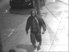 Philadelphia Police Release Surveillance Video Of Man Wanted For AttemptedRape — CBS Philly – The Upper Darby Sentinel News