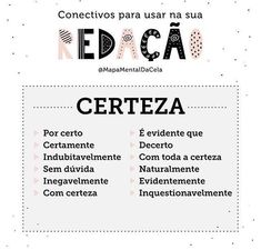 Reasons to Learn Brazilian Portuguese Lettering Tutorial, Portuguese Language, Japanese Language, Spanish Language, French Language, Learn Portuguese, Study Techniques, Study Organization, Study Planner