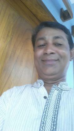 Engr M Abdus Salam