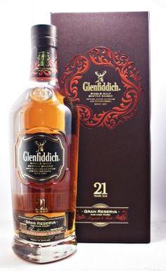 Glenfiddich Single Malt, Glenfiddich Whisky, 21 Years Old, Scotch Whisky, Gin, Whiskey Bottle, Liquor, Bottles, Cheese