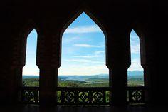 Olana Historic Site Kim Stock Photography   Flickr - Photo Sharing!