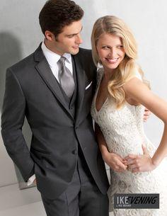 Fit Your Suit to Your Build as The Groom: https://tuxedojunctionandsuits.wordpress.com/…/fit-your-su…/ #suit #tux #wedding #groomsmen #tuxedojunction #tuxedorental #suitrental #weddingsuit Canoga Park, California