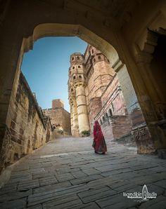 Amer Fort, Explore, Building, Photography, Travel, Magick, Photograph, Viajes, Buildings