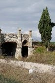 Tourism and holidays in Tuscany: official tourism site of Tuscany - turismo.intoscana.it