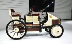 1900 Lohner-Porsche electric car ▓█▓▒░▒▓█▓▒░▒▓█▓▒░▒▓█▓ Gᴀʙʏ﹣Fᴇ́ᴇʀɪᴇ ﹕☞ http://www.alittlemarket.com/boutique/gaby_feerie-132444.html ══════════════════════ ♥ #bijouxcreatrice ☞ https://fr.pinterest.com/JeanfbJf/P00-les-bijoux-en-tableau/ ▓█▓▒░▒▓█▓▒░▒▓█▓▒░▒▓█▓