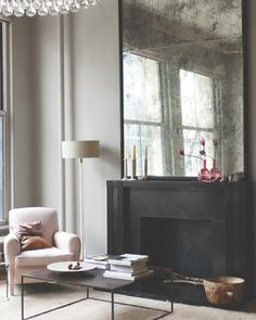 Mirror, mirror on the wall, these are the fairest of them all | Home | The Times & The Sunday Times