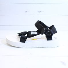 SUICOKE / Suikokku mail order commodity page - SUICOKE official mail order site Roadic Online Shop