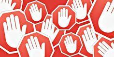 Cómo bloquear publicidad de los videos de YouTube en Android