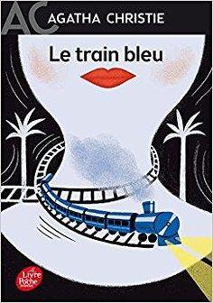 Télécharger Le train