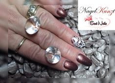 East - Nails by Cindy Nailart