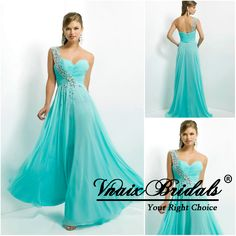 Cheap dress shine, Buy Quality dress unique directly from China dresses marriage Suppliers:                               Welcome To Vnaix Bridals   1. Professional Weddin