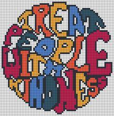 Beaded Cross Stitch, Cross Stitch Art, Cross Stitch Designs, Cross Stitching, Cross Stitch Embroidery, Cross Stitch Patterns, Crochet Wall Art, Tapestry Crochet Patterns, Alpha Patterns