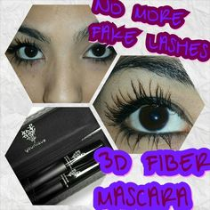 #3dfiberlashes  #Organic  #youique #loveit #beauty  #awesomelook #wow
