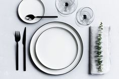 Bungalow5-Broste Copenhagen-Table Setting-4