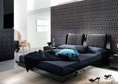 Bed Design - Buscar con Google