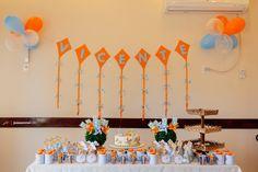 aniversário_festa infantil_ideias_tema_fotografia_fotos_joinville_menino_pipas_cata-vento_primeiro aninho_1 ano_fotógrafo joinville_0029