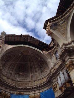 Duomo di L'Aquila - visita