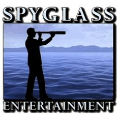 Seo Spyglass Online Shopping, Price, Free Trial, Rating Reviews