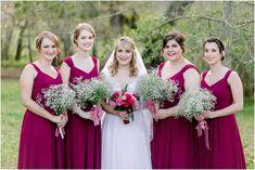 Melissa & Ruan   Wedding   Pampoenkraal   Durbanville Bridesmaids, Bridesmaid Dresses, Wedding Dresses, Wedding Season, Wedding Day, End Of Winter, Start The Day, Couple Shoot, Got Married
