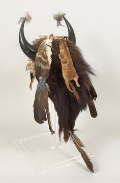 NA.203.758 - Buffalo Bill Online Collections Search