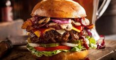 Bootleggers Grille, Young Harris: See 6 unbiased reviews of Bootleggers Grille, rated 4.5 of 5 on TripAdvisor and ranked #10 of 19 restaurants in Young Harris.