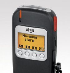 atus ps pager.