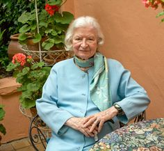 inside the head of a criminal mastermind - writer P.D. James