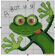 ~ quilting like crazy Beaded Cross Stitch, Cross Stitch Baby, Cross Stitch Animals, Cross Stitch Charts, Cross Stitch Embroidery, Embroidery Patterns, Pixel Crochet, Crochet Chart, C2c Crochet