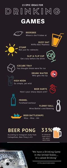Backyard Drinking Games 245 best backyard drinking games images on pinterest in 2018