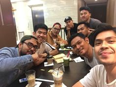 el's coffee / Aduhay / afterclub