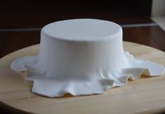 Food And Drink, Sweets, Cheese, Plates, Baking, Cake, Tableware, Decorating, Shapes