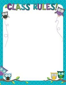 1000 images about gafetes on pinterest binder covers