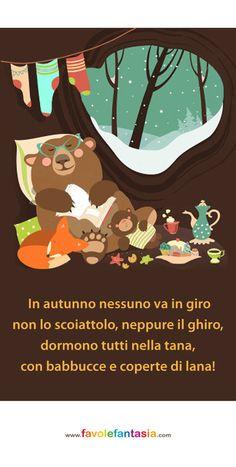 Learning Italian, Reading Material, Nursery Rhymes, Wordpress Theme, Kids Playing, Reggio, Decoupage, Crafts For Kids, Preschool